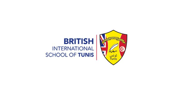 British International School Of Tunis