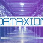 DataXion