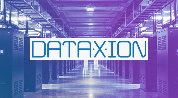 DataXion