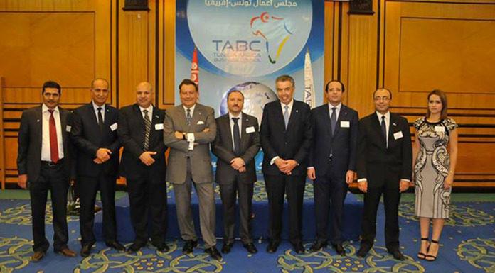Equipe TABC