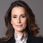 Fatma Rekik PDG de Stifen Group