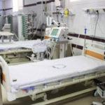 Fondation Hédi Bouchamaoui don hôpitaux
