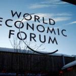 Forum économique mondial Davos