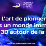 Forum Mondial de la Mer Bizerte