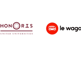 Honoris United Universities et Le Wagon