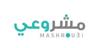 Mashrou3i