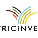 Proparco-fonds-panafricain-AfricInvest