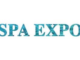 SPA EXPO 2021