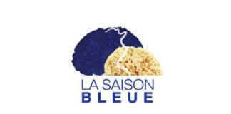 Saison Bleue 2020