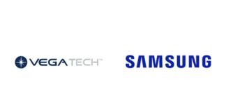 VEGATECH et Samsung