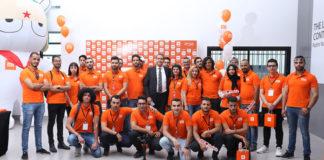 Xiaomi Tunisie