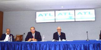 AG ATL Leasing