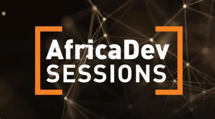AfricaDev Sessions