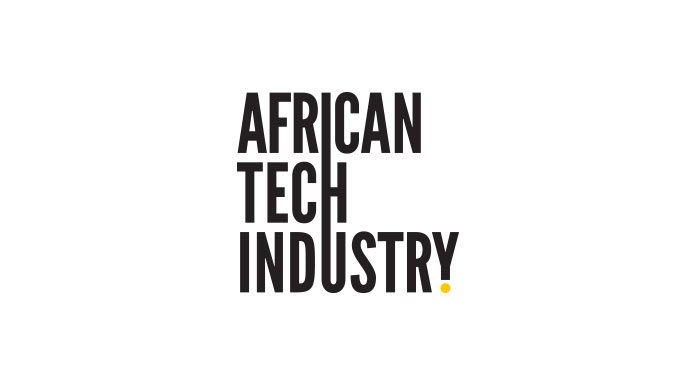 African Tech Industry