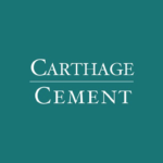 Carthage Cement