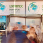 Ecomondo et Key Energy 2020