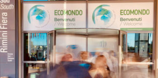 Ecomondo et Key Energy 2020