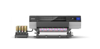Epson imprimante SureColor SC-F10000