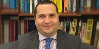 Groupe-BAD-Dr-Rabah-Arezki-nomination