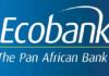 Groupe Ecobank
