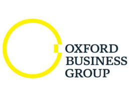 Oxford Business Group et FIPA-Tunisia