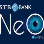 STB Néo