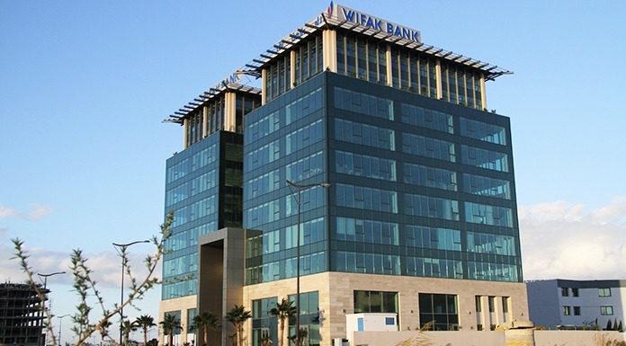 Wifak Bank AGO