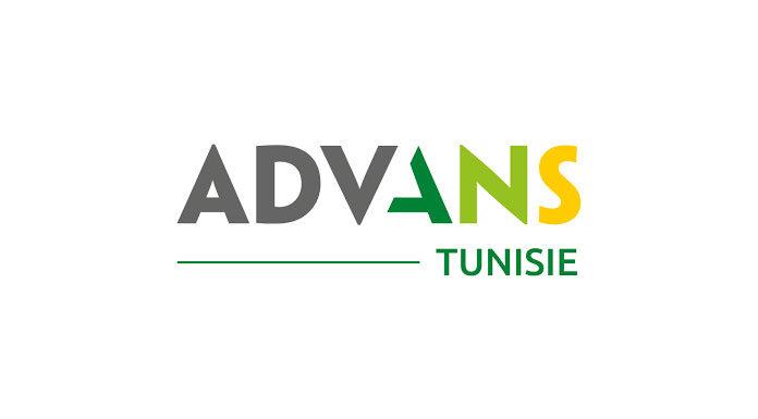 ADVANS Tunisie