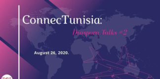 ConnecTunisia Diaspora Talk