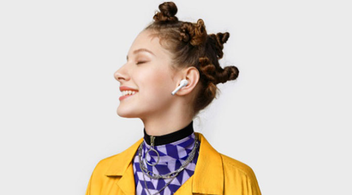 Huawei Freebuds et Watch GT 2e