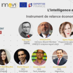 Webinaire Innov'i - EU4Innovation