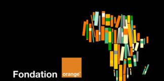 3ème édition du Prix Orange du Livre en Afrique