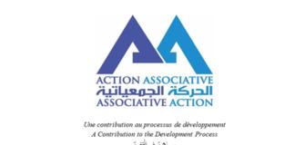 Action Associative