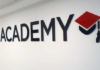 BH Academy