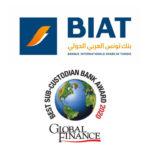 Biat Global Finance 2020