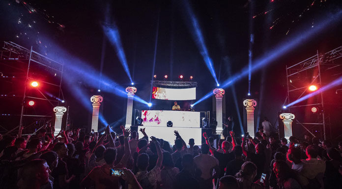 Djerba Music Land