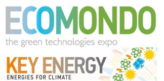 Ecomondo et de Key Energy 2020