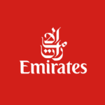 Emirates et Huawei application mobile