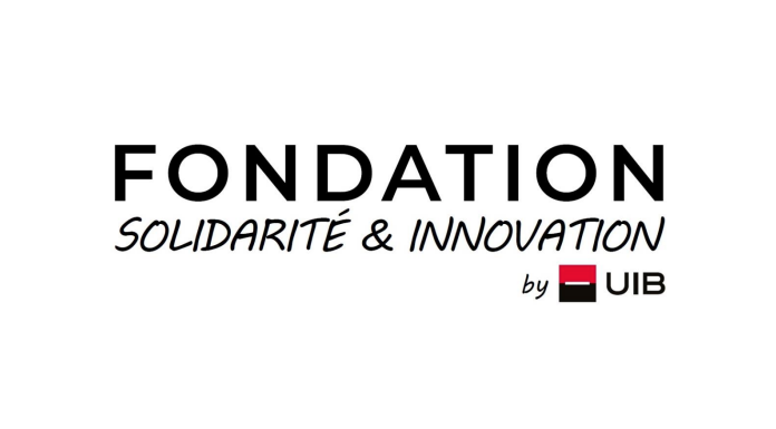Fondation Solidarité & Innovation by UIB