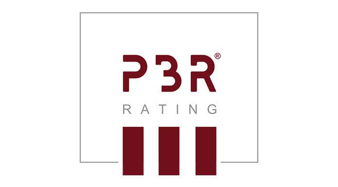 PBR Rating