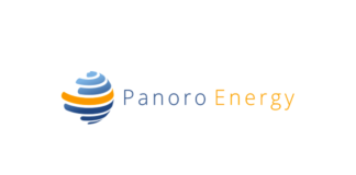 Panoro Energy