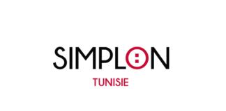Simplon Tunisie