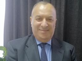 Slaheddine Langar nouveau DG Poulina Group Holding