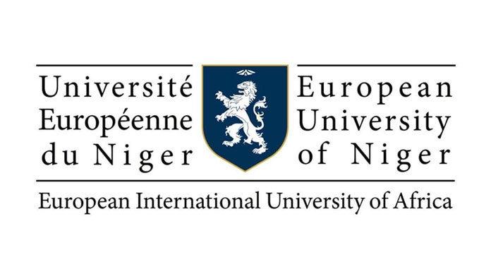 Université-Européenne-Du-Niger
