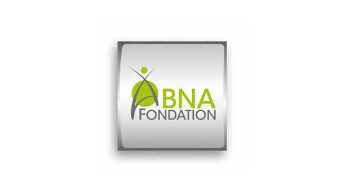 fondation bna