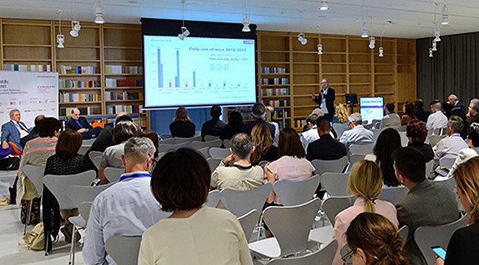 3ème Sommet Scientifique de la Réduction des Risques liés au tabac