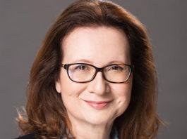 Dorra Miled nouveau président de la FTH