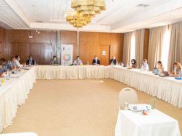 Economic Policy Dialogue