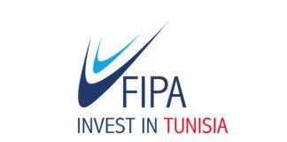 FIPA nouvelle identité visuelle