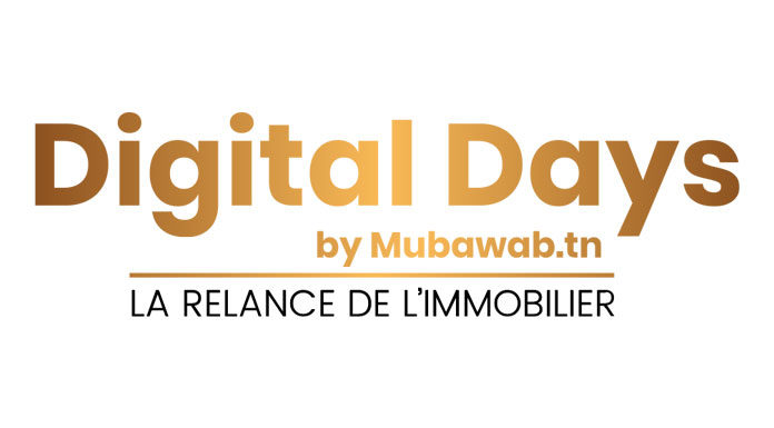Mubawab Digital Days